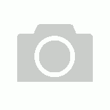 Landcruiser Hand Brake Shoes (Disc rear) suit FZJ HZJ 75 VDJ76R VDJ79R including dogbone