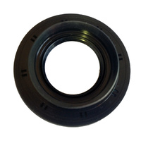082-131962 - SEAL - Front/Rear  Diff Pinion Seal Toyota Land Cruiser HZJ79R TO 01/02 38mm ID