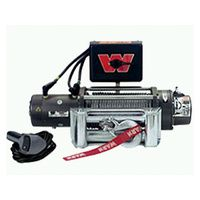 28500 Warn XD9000 Winch