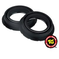 303751-KIT Trail Safe Inner Axle Seal (Pair) Toyota landcuier 80 105 78 79 70 75 73 Series