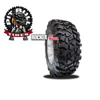 35 12.5 15 Pitbull Rocker radial