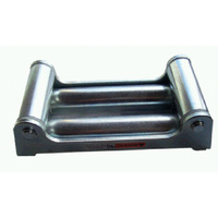 WARN Roller Fairlead for winch