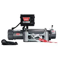 68500 Warn 9.5XP Winch 9500lb
