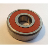 Motor end cap support bearing for Warn 9.5XP & 8274 High Mount 6hp