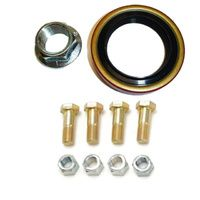 Diff Pinion Seal kit for Toyota Landcruiser 75 series Front