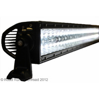 "ALO-30PE - Aurora 30"" LED Light Bar"