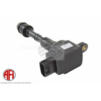 C9352 Ignition Coil (Coil on plug) for Nissan Patrol GU 4.8 tb48e