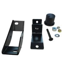 DIFF DROP KIT for VW VOLKSWAGEN AMAROK  Up to 2017