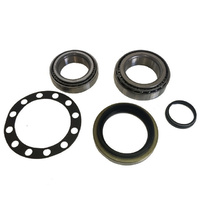 REAR Wheel Bearing Kit Suits Toyota Landcruiser 40 45 60 73 SERIES 75 80 Series with rear drum