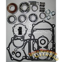 DT-GB3 - Gearbox Rebuild kit  Toyota Landcruiser  5 Speed 73, 70, 75 60 61.