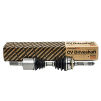 Drivetech 4x4 CV Driveshaft for Toyota4 Runner Surf 1989-96