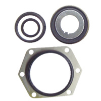 FASK13 - Front Axle Seal Kit Nissan GQ Patrol Maverick