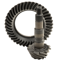 NITRO 8.5 & 8.6 GM 3.08 Crownwheel & Pinion