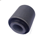 S0504R Toyota Land Cruiser Front Panhard Rod Bush Rubber