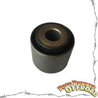 Shelled Type Chassis end Panhard Arm Bush GQ Y60 GU Y61 Series 1  fits Nissan Patrol