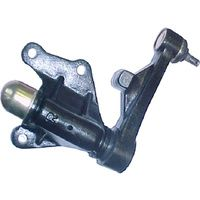Idler arm for Toyota Hilux 1985 7/1997 LN# RN# YN# 4WD
