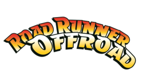 Road Runner Offroad Pty. Ltd. logo